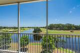 1200 Country Club Drive - Photo 1