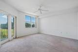 1200 Country Club Drive - Photo 10