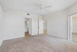 1200 Country Club Drive - Photo 11