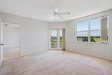 1200 Country Club Drive - Photo 16