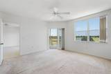 1200 Country Club Drive - Photo 25