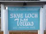 117 Skyloch Drive - Photo 62