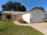 2573 Mulberry Drive - Photo 1