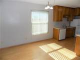 2573 Mulberry Drive - Photo 10