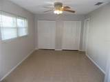 2573 Mulberry Drive - Photo 11