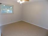 2573 Mulberry Drive - Photo 13