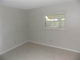 2573 Mulberry Drive - Photo 15