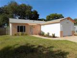 2573 Mulberry Drive - Photo 20