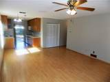 2573 Mulberry Drive - Photo 4