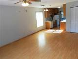 2573 Mulberry Drive - Photo 5