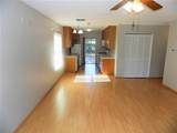 2573 Mulberry Drive - Photo 6