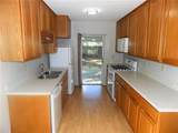 2573 Mulberry Drive - Photo 7
