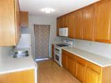 2573 Mulberry Drive - Photo 9