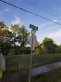 0 Spruce Street - Photo 1