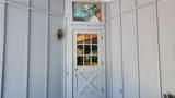 2901 Pelham Road - Photo 49