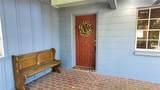 2901 Pelham Road - Photo 5
