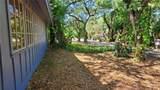 2901 Pelham Road - Photo 52