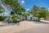 249 Boca Ciega Drive - Photo 10