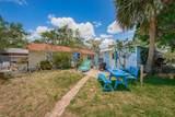 249 Boca Ciega Drive - Photo 20