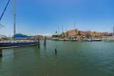 249 Boca Ciega Drive - Photo 21