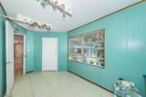 249 Boca Ciega Drive - Photo 39