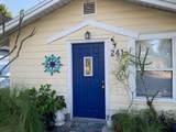 249 Boca Ciega Drive - Photo 61
