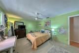 178 Tropic Boulevard - Photo 35