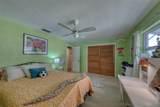 178 Tropic Boulevard - Photo 37