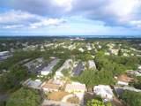 178 Tropic Boulevard - Photo 50