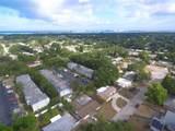 178 Tropic Boulevard - Photo 51