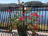 5490 Riverwalk Preserve Drive - Photo 53