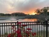 5490 Riverwalk Preserve Drive - Photo 55