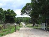 19 Acres Mccabe Road - Photo 1
