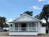2920 Tampa Street - Photo 1