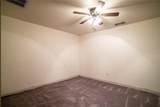 3631 Kimberly Oaks Drive - Photo 10