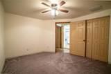 3631 Kimberly Oaks Drive - Photo 11
