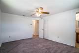 3631 Kimberly Oaks Drive - Photo 14