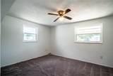 3631 Kimberly Oaks Drive - Photo 17