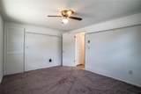 3631 Kimberly Oaks Drive - Photo 18