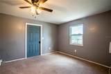 3631 Kimberly Oaks Drive - Photo 19