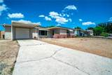 3631 Kimberly Oaks Drive - Photo 2