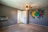 3631 Kimberly Oaks Drive - Photo 20