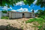 3631 Kimberly Oaks Drive - Photo 23