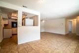 3631 Kimberly Oaks Drive - Photo 4
