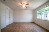 3631 Kimberly Oaks Drive - Photo 6