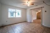 3631 Kimberly Oaks Drive - Photo 7