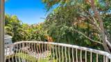 6311 Vista Verde Drive - Photo 24