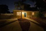 3927 Bay Vista Avenue - Photo 37