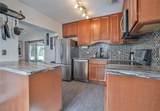 3927 Bay Vista Avenue - Photo 9