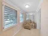 4129 Floramar Terrace - Photo 15